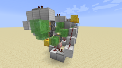 Block-Transportanlage (Redstone) Bild 3.4.png
