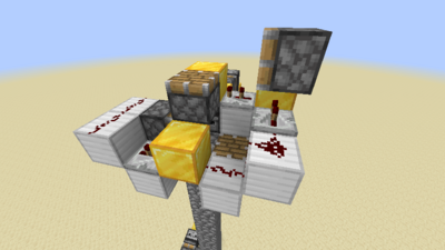 Block-Transportanlage (Redstone) Bild 4.4.png