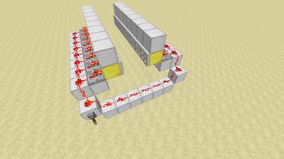 Schaltbare Brücke (Redstone) Animation 1.2.2.png