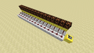 Signal-Element (Redstone) Animation 1.1.1.png