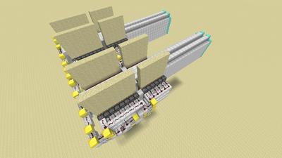 TNT-Kanone (Redstone, erweitert) Bild 2.5.png