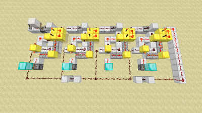 Zähler (Redstone) Animation 1.2.10.png