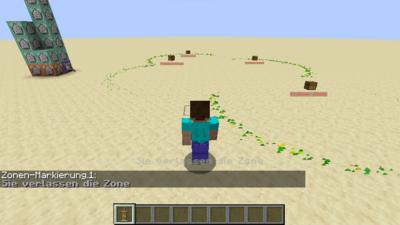 Zonen-Markierung (Befehle) Bild 1.3.png