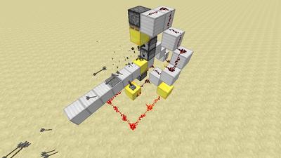 Spieler-Dropfarm (Redstone) Animation 8.1.4.png