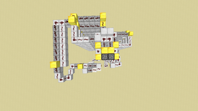 Aufzug (Redstone) Bild 3.2.png