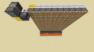 Basaltgenerator (Redstone, erweitert) Bild 1.2.png