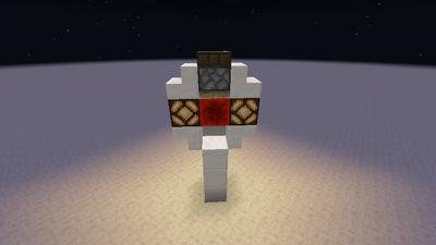 Lichtanlage (Redstone) Bild 2.2.png