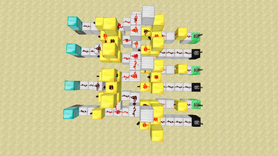 Subtrahierwerk (Redstone) Bild 1.3.png