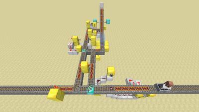 Durchgangsbahnhof (Redstone) Animation 1.1.2.png