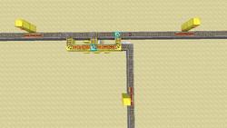 Abzweiggleis (Redstone) Bild 1.2.png