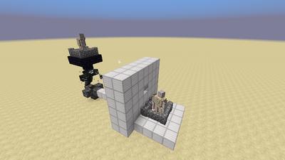 Dropgenerator (Mechanik) Bild 1.2.png