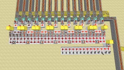 Gleisauswahl (Redstone) Animation 3.1.12.png