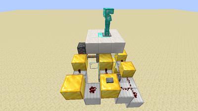 Rüstungsmaschine (Redstone) Bild 3.2.png