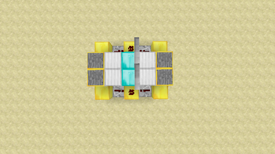Tür- und Toranlage (Redstone) Bild 1.2.png