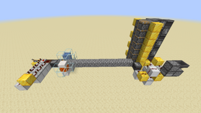 Block-Transportanlage (Redstone) Bild 5.1.png