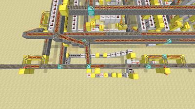 Verbund-Güterbahnhof (Redstone, erweitert) Bild 1.2.png
