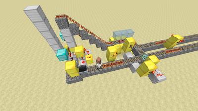 Kopfbahnhof (Redstone) Animation 1.1.4.png