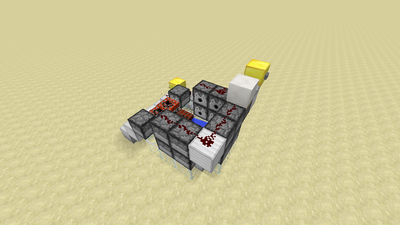 TNT-Kanone (Redstone) Animation 7.1.4.png