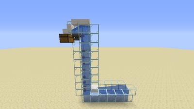 Drop-Aufzug (Mechanik) Bild 1.2.png