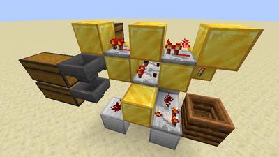 Filtermaschine (Redstone) Bild 9.2.png