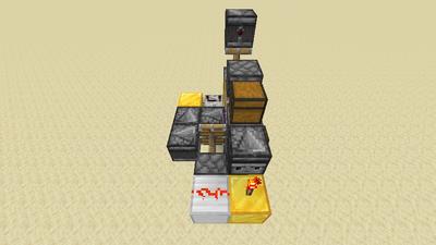 Kisten-Entladestation (Redstone) Bild 2.2.png