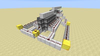 TNT-Kanone (Redstone, erweitert) Bild 6.3.png