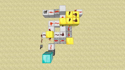 Zähler (Redstone) Animation 1.1.2.png