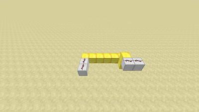 Abstandshaltegleis (Redstone) Animation 1.1.1.png