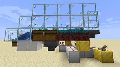 Netherpilz- und -wurzelfarm (Redstone) Bild 1.2.png
