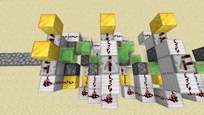 Block-Transportanlage (Redstone) Bild 3.3.png