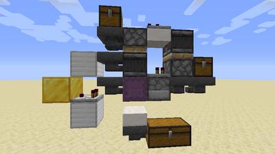 Kisten-Beladestation (Redstone) Bild 2.1.png