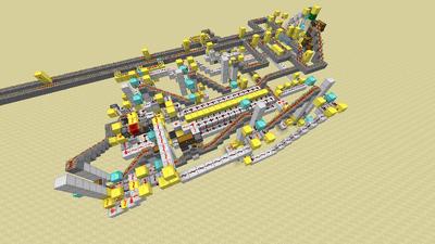 Rangierbahnhof (Redstone, erweitert) Bild 1.3.png