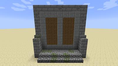 Tür- und Toranlage (Befehle) Animation 1.1.1.png