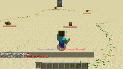 Zonen-Markierung (Befehle) Bild 1.2.png