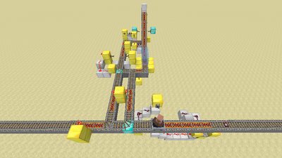 Durchgangsbahnhof (Redstone) Animation 1.1.11.png