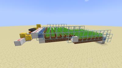 Feldfruchtfarm (Redstone) Bild 3.4.png