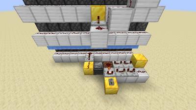 Basaltgenerator (Redstone, erweitert) Bild 1.3.png