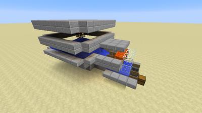 Spawner-Dropfarm (Mechanik) Bild 1.1.png
