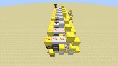 Braumaschine (Redstone) Animation 2.1.4.png