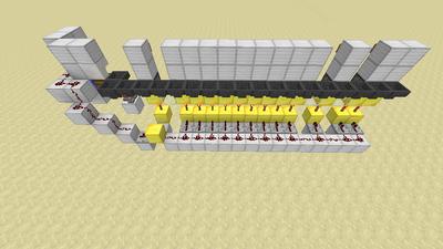 Braumaschine (Redstone) Animation 4.1.2.png