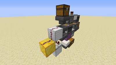 Kisten-Beladestation (Redstone) Bild 2.2.png