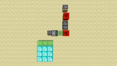 Schleimverschiebeeinheit (Redstone) Bild 2.1.png