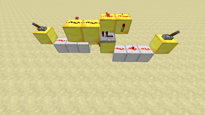 Signalleitung (Redstone) Animation 5.1.2.png