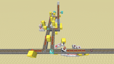 Durchgangsbahnhof (Redstone) Animation 1.1.4.png