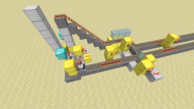 Kopfbahnhof (Redstone) Animation 1.1.5.png