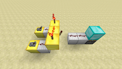 Logikgatter (Redstone) Animation 3.1.1.png