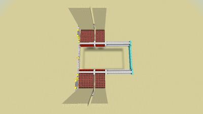 TNT-Kanone (Redstone, erweitert) Bild 4.3.png