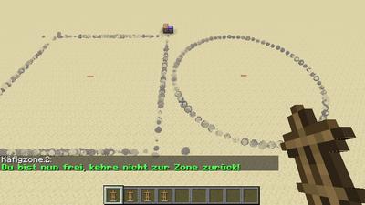 Käfigzone (Befehle) Bild 2.1.png