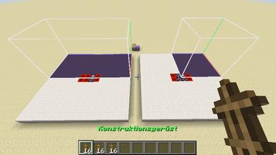Konstruktionsgerüst (Befehle) Bild 2.1.png