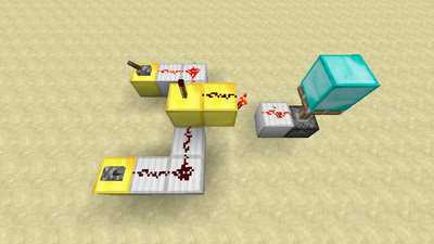 Logikgatter (Redstone) Animation 4.1.3.png